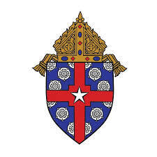 Diocese of Galveston-Houston