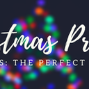 Christmas Present - Jesus: The Perfect Gift