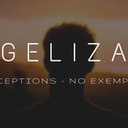Evangelization: No Exceptions - No Exemptions