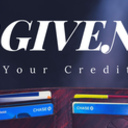 Forgiveness - What's Your Credit Score?