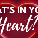 What's In Your Heart?