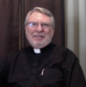 Fr. Jay Jensen, Convert to Catholicism, Travel Consultant and Former Christian Ordained Minister