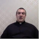 Fr. Thomas Quirk, Counselor