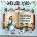 God's Little Lights