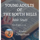 Young Adults of the South Hills Bible Study