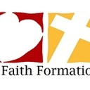 Faith Formation Group A Morning