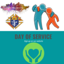 Steel City Youth - Day of Service