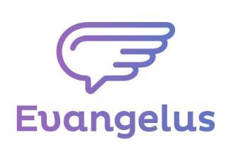 sign up for evangelus today