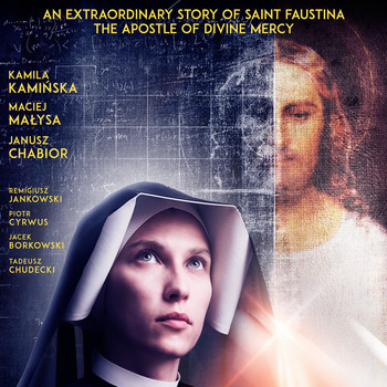 Divine Mercy Movie