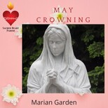 May Crowning of Our Lady
