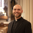 Fr. Michael Kapperman