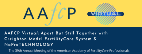 AAFCP 39th Annual Meeting 2020