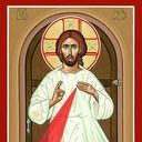 Second Sunday of Easter, Divine Mercy Sunday