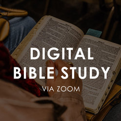 Join us for a digital bible study!