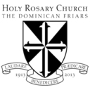 Dominican Friars' Houston Gala