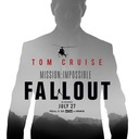 Movie Review: Mission: Impossible - Fallout