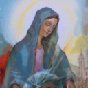 Solemnity of the Blessed Virgin Mary, the Mother of God