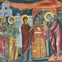 The Sixth Day in the Octave of Christmas