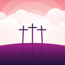 Thursday after Ash Wednesday 2019