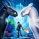 Movie Review: How to Train Your Dragon - The Hidden World