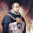 A New Dominican Saint!