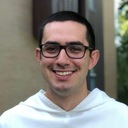 Profession of Vows of Br. Andrew Martin del Valle, OP