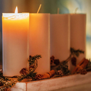 Advent Reflection - First Sunday of Advent