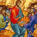Advent Reflection - Wednesday of the First Week of Advent