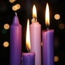Advent Reflection - Third Sunday of Advent