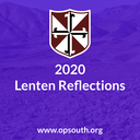 Saturday of the Fifth Week of Lent 2020