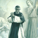 Saint Martin de Porres: Pray For Us
