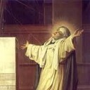 Reflection - Feast of St. Catherine of Siena