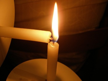 The Easter Vigil in the Holy Night of Easter 2019