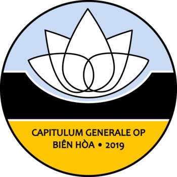 Dominican General Chapter