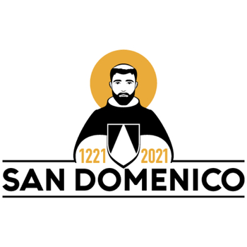 To the Dominicans on the Preparation of the 2021 Jubilee
