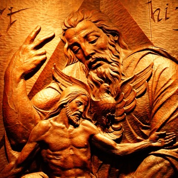 Reflection for the Twenty-eighth Sunday in Ordinary Time