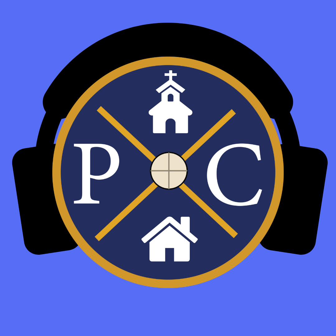 Videos & Podcasts