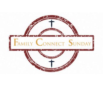 Family Connect Sunday - The Rosary