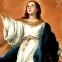 Renewal of the Consecration to the Blessed Virgin Mary by the US