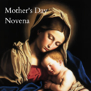 Mother's Day Novena