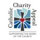Catholic Charity Appeal