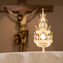 Lenten Holy Hour