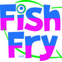 Every Friday of Lent - Fish Fry - Mt. Washington