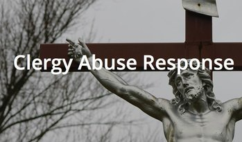 Information on Abuse & The Grand Jury Report