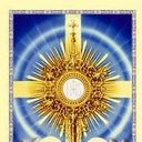 TEMPORARILY SUSPENDED Adoration @ St Catherine of Siena