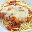 Chicken Parm Take-Out Fundraiser