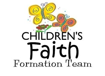 Faith Formation for Children Open House/St Catherine of Siena Site, School Building