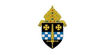 OBLIGATION TO ATTEND MASS REINSTATED AUGUST 15th