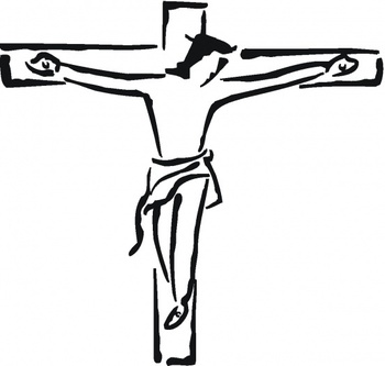 Stations of the Cross and Benediction