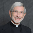 Father Charles L. Calabrese